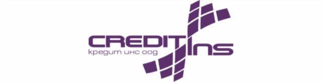 Credit Ins