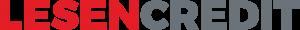 Лесен бърз кредит Logo